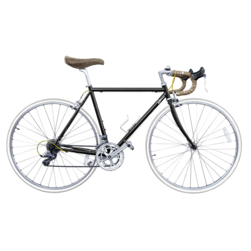 Amsterdam 2018 országúti-kerékpár-alumínium-sötét